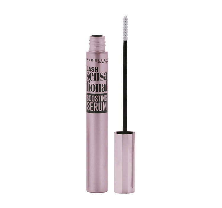 Maybelline Lash Sensational Enhancing Serum - Longer Lashes in 4 weeks