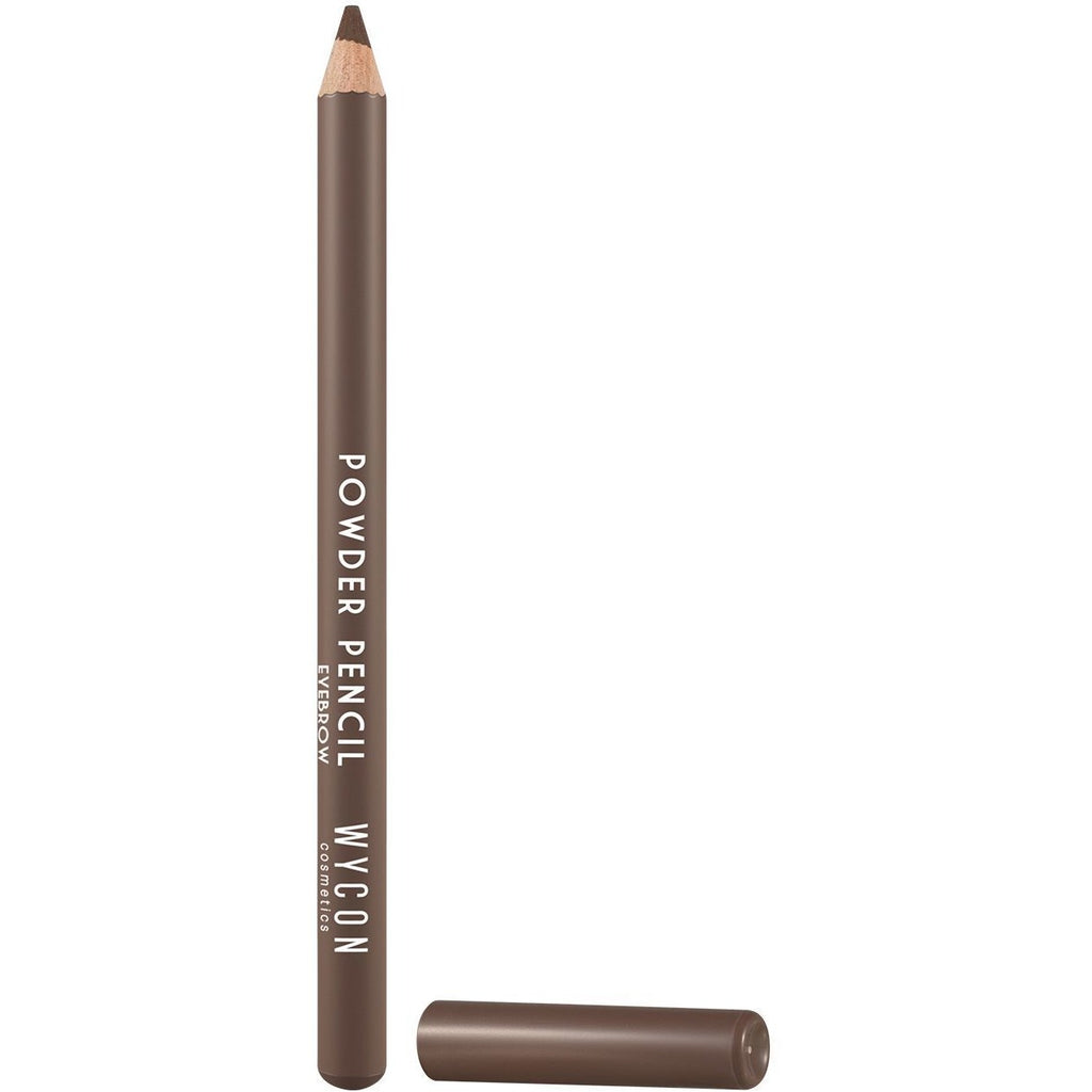 Wycon Powder Pencil Eyebrow