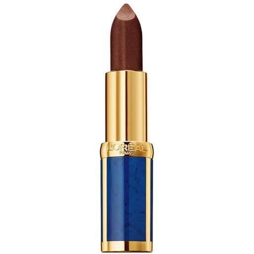 L'Oreal Paris x Balmain Color Riche - Available in 6 Colors 50% Discount