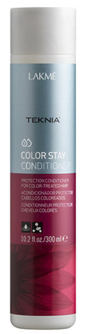 Lakme Teknia Color Stay Conditioner - Protection for Colored Hair