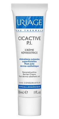 Uriage Cicactive P.I. Reconstructive Barrier Cream 40 ml