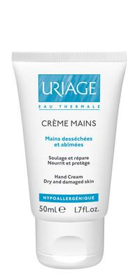 Uriage Hand Cream Repair 50 ml