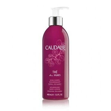 Caudalie The des Vignes Nourishing Body Lotion