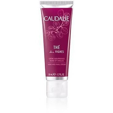 Caudalie The des Vignes Hand & Nail Cream