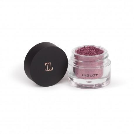 Inglot Jennifer Lopez Pure Pigment Eye Shadow