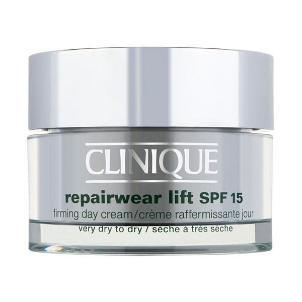 Clinique Repairwear Lift SPF 15 Firming Day Cream
