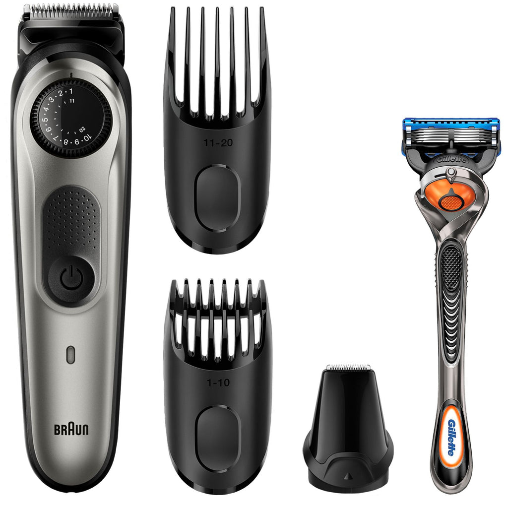 Braun Trimmer BT5060