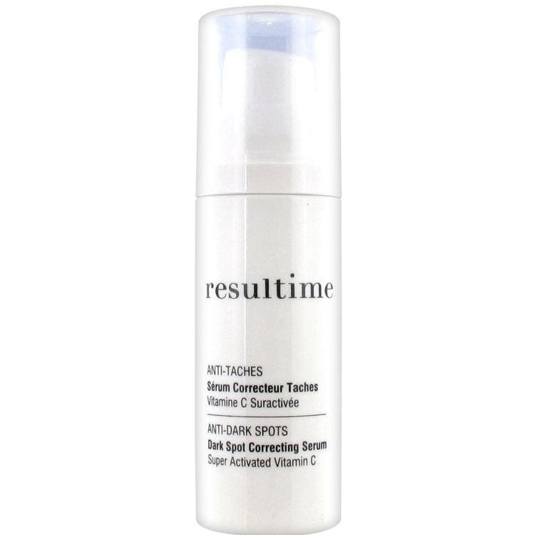 Resultime Dark Spot Correcting Serum