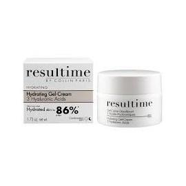 Resultime Hydrating Gel Cream 50ml