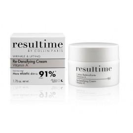 Resultime Redensifying Cream