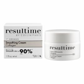 Resultime Wrinkles Smoothing Cream 50ml