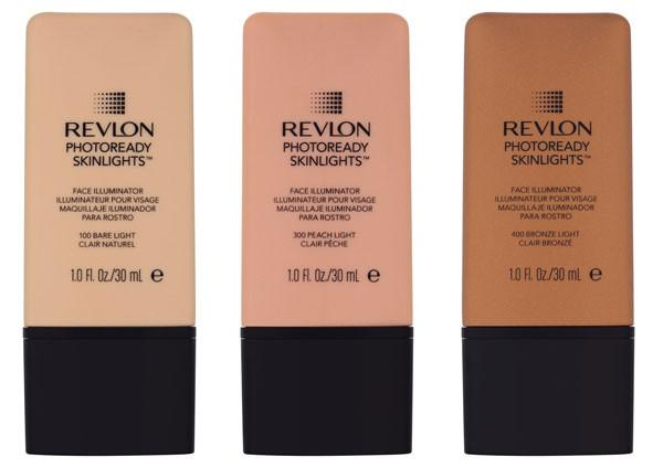 Revlon Photoready Skinlights - Skin Illuminator