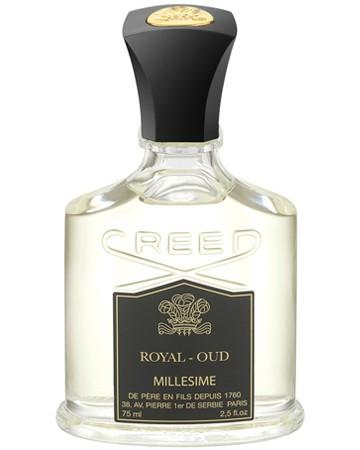 Creed Royal Oud Millesime Eau de Parfum for Men 120ml