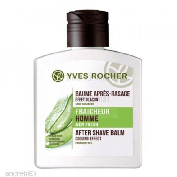 Yves Rocher Sensitive Ð After Shave Balm