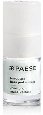 Paese Correcting Make Up Base