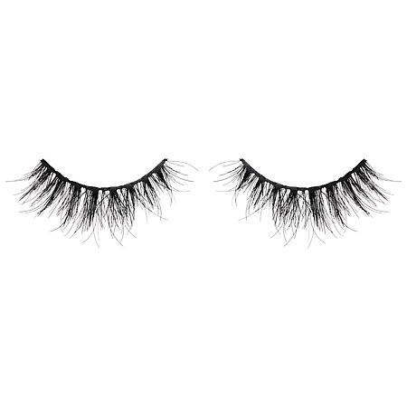 Huda Beauty - Classic False Lashes