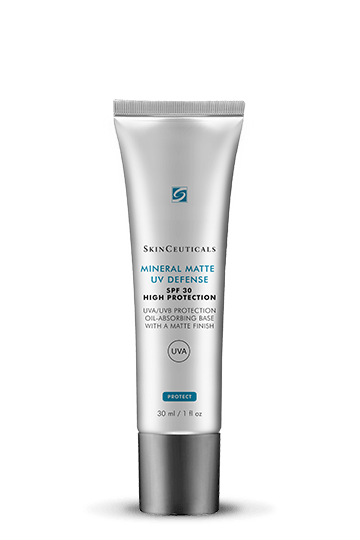 Skinceuticals Mineral Matte UV Defense SPF30 30 ml