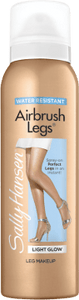 Sally Hansen Airbrush Legs Spray- Perfect legs in an instant!