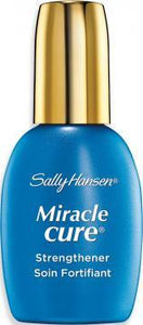 Sally Hansen Miracle Cure - Stronger Nails in 3 days