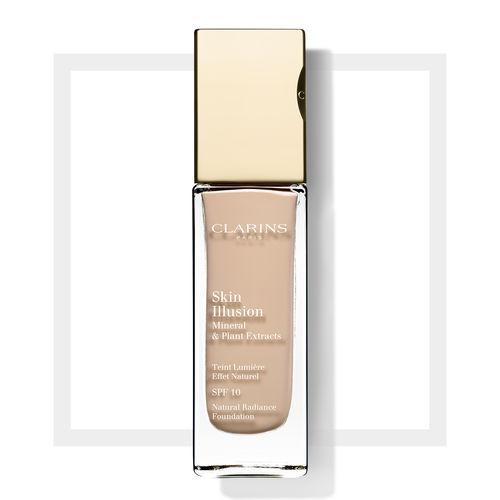 Clarins-Skin-Illusion-Natural-Radiance-Foundation-SPF-10