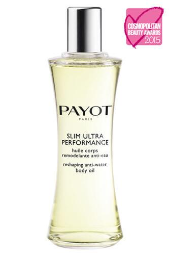 Payot Slim Ultra Performance - Reshaping Anti-water Oil