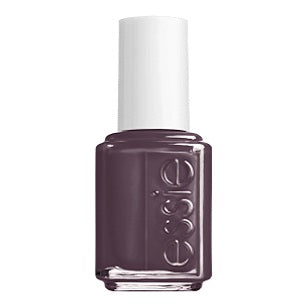 Essie Smokin Hot 739 Nail Polish