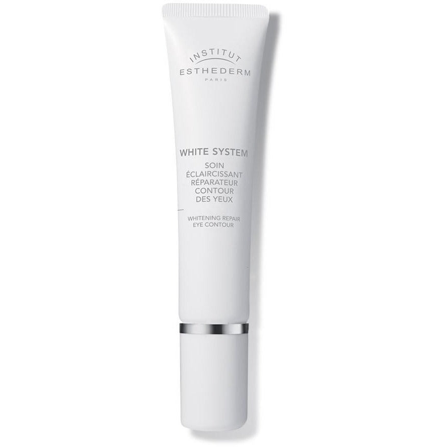 Esthederm Esthe-White Brightening Youth Eye Care 15ml
