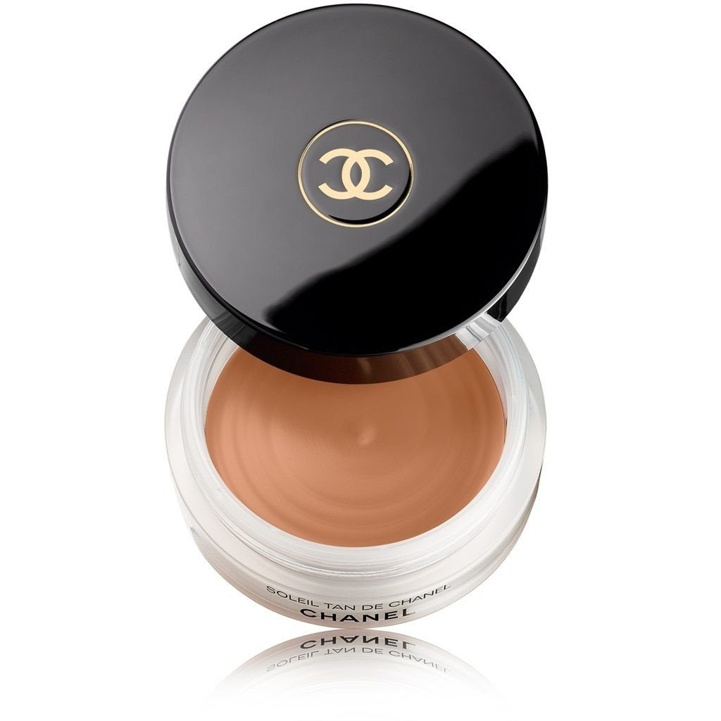 Chanel-Bronze-Universel