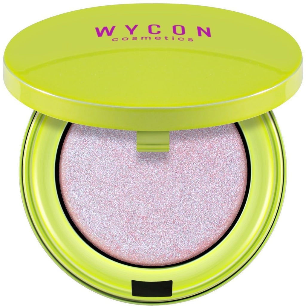 Wycon Sprinkle of Magic Eyeshadow
