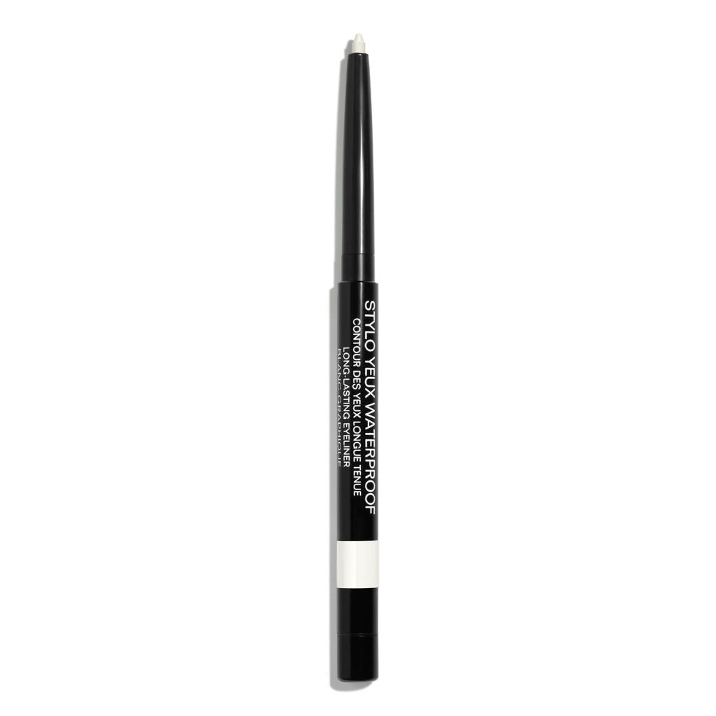 Chanel Stylo Yeux Waterproof Liner