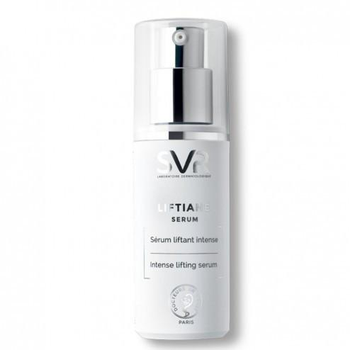 SVR Liftiane Serum - Intense Lifting Anti-wrinkle Firmness