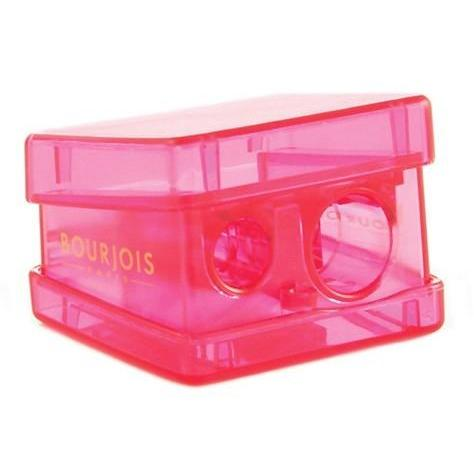 Bourjois Double Sharpener