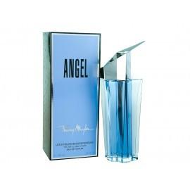 Thierry-Mugler-Angel-100-ml-Eau-De-Perfum-For-Women