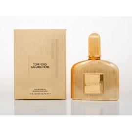Tom-Ford-Sahara-Noire-50-ml-Eau-De-Perfum-For-Women