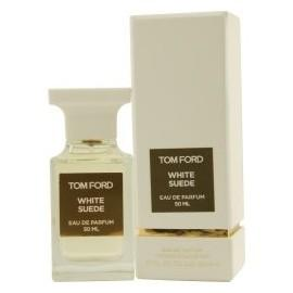 Tom-Ford-Suede-50-ml-Eau-De-Perfum-For-Women