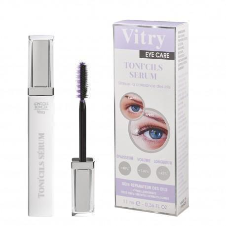 Vitry Toni'Cils Eyelash Serum