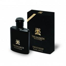 Trussardi-Black-Extreme-50-ml-Eau-De-Toillette-For-Men