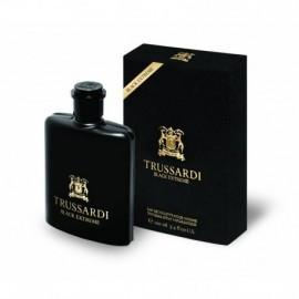Trussardi-Black-Extreme-100-ml-Eau-De-Toillette-For-Men