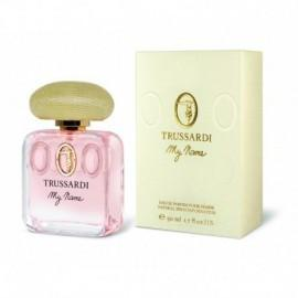 Trussardi-My-Name-50-ml-Eau-De-Perfum-For-Women
