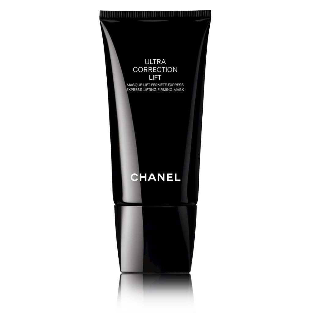 Chanel Ultra Correction Lift Masque