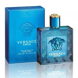 Versace-Eros--100-ml-Eau-De-Toillette-For-Men