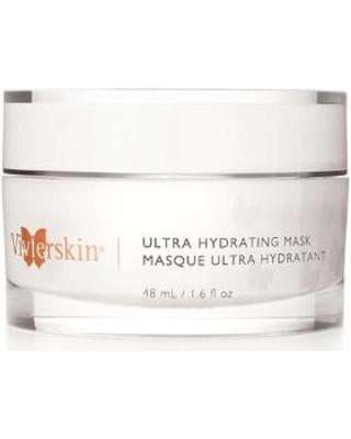 VivierSkin Ultra Hydrating Mask