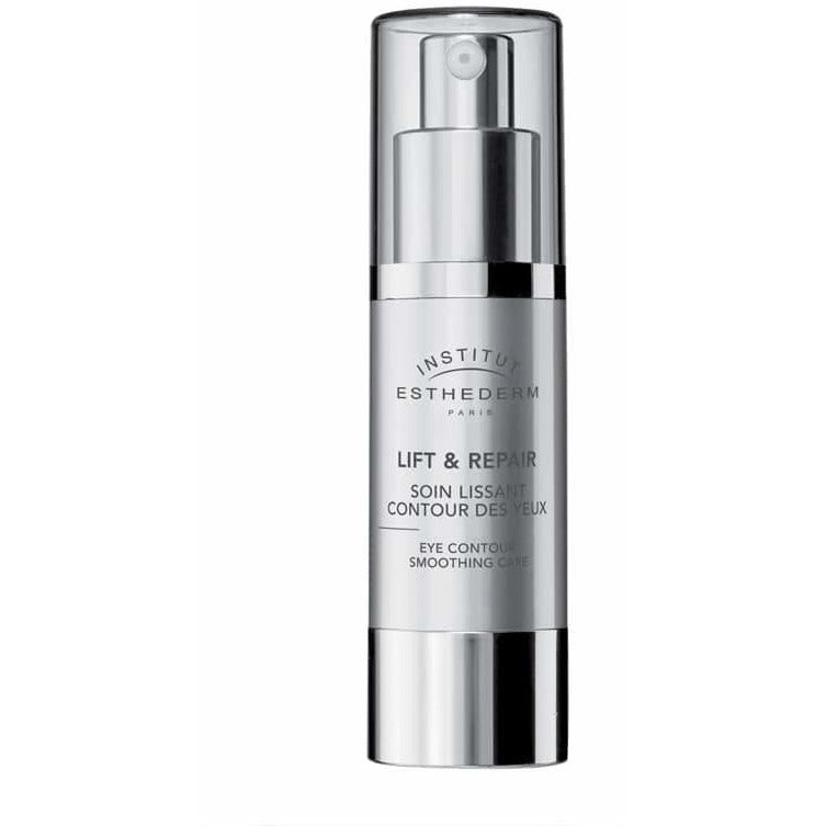 Esthederm Lift & Repair Eye Contour Smoothing Care 15ml
