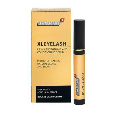 Swisscare XL Eyelash - Strengthening and Conditioning Serum