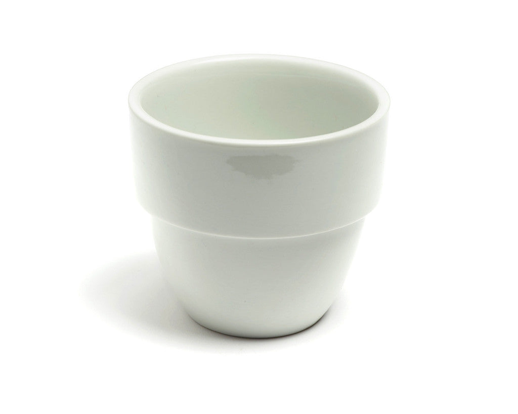 ACME Cupping Bowls (Set of 6)