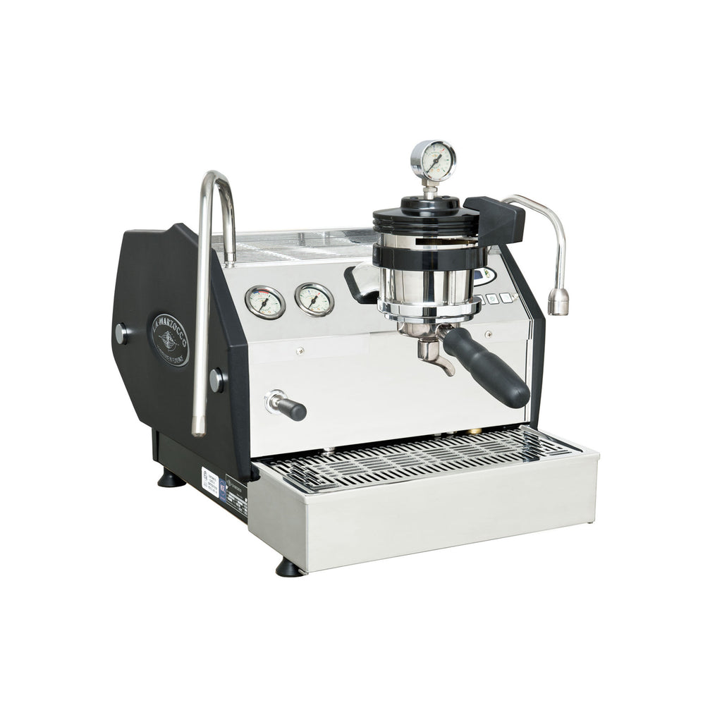 La Marzocco GS3 MP & AV [Reservation]