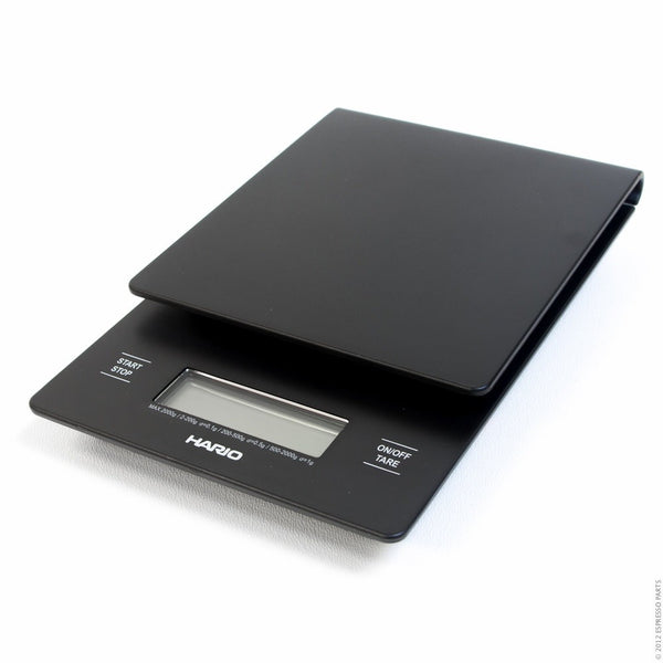 Hario V60 Weighing Scale