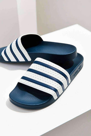 Image of Adidas sandals