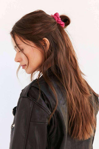 Image of Scrunchie Set