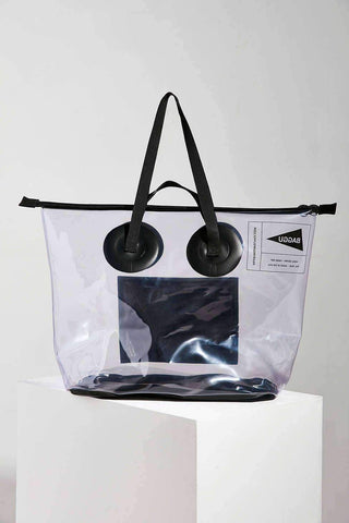 All Weather Tote Bag